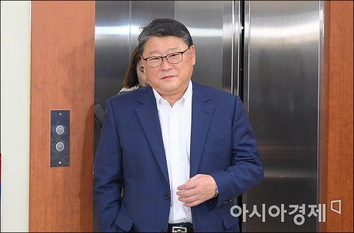 조원진 의원, 사진=아시아경제 DB