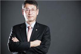 황용환 대한변호사협회 사무총장(변호사)