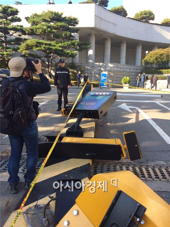 <사진=김효진 기자>