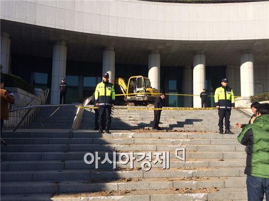 <사진=김효진, 정준영 기자>