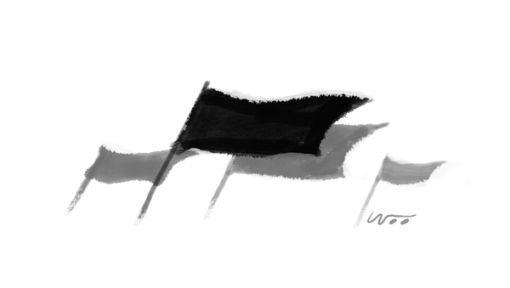 [오후 한詩]피정(避靜)/장석원
