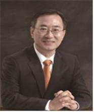 박기갑 교수, 유엔 국제법위원회 위원 재선
