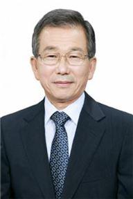 김영기 휴롬 회장