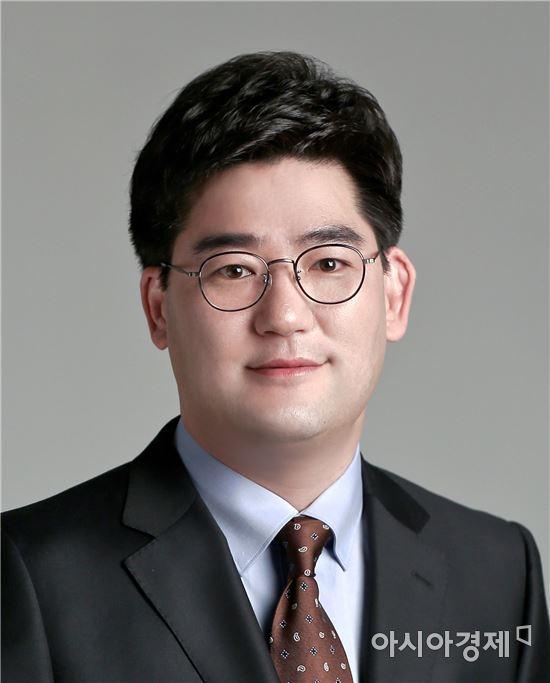 <광주광역시 심철의 의원/국민의당, 서구1>