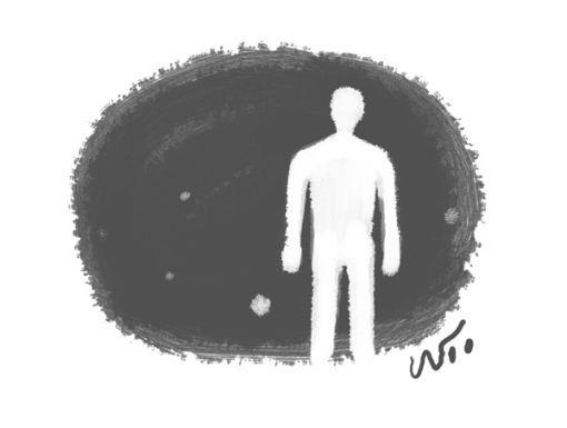 [오후 한詩] 정지의 힘/백무산