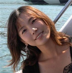 김소애(한량과 낭인 사이 人)