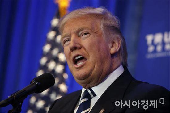 차기 美대북정책, 예단하진 말자