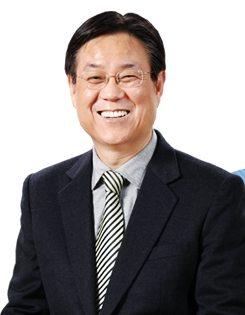 이관섭 한국수력원자력 사장