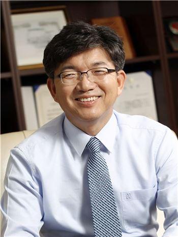 박정욱 KGC인삼공사 대표이사