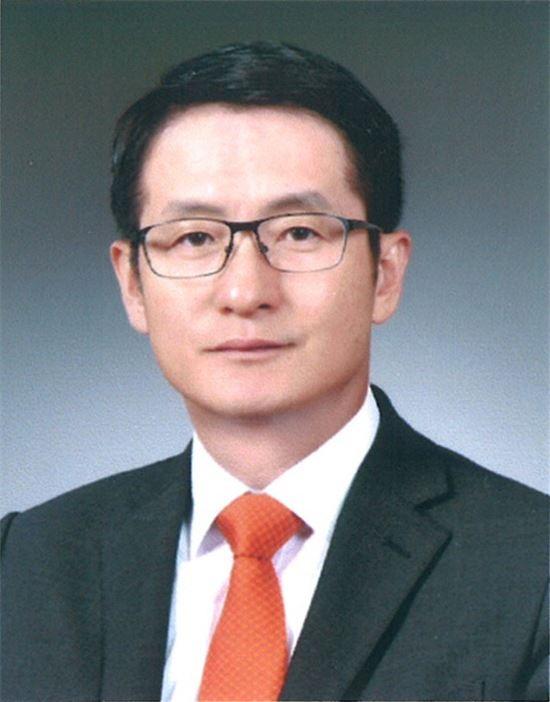 문창용 한국자산관리공사(캠코) 사장