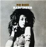 Bad Finger - No Dice(1970)