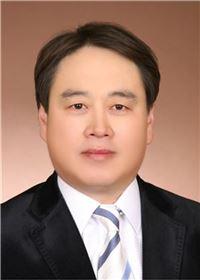 김원길 바이네르 대표. 사진제공=바이네르