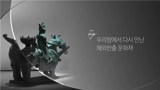 HS애드, 대한민국 광고대상서 3개 대상 수상