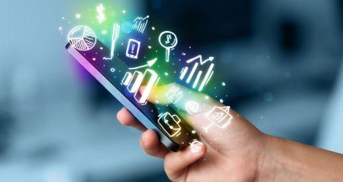 카이스트 운영 금융대학원, 디지털금융 MBA 1기 신입생 모집