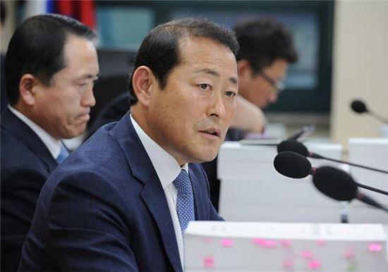 김태수 의원 발언