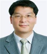 연구성과실용화진흥원장에 조용범 건국대 교수