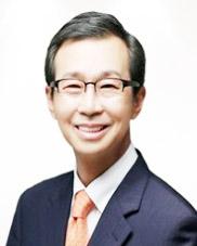 홍순기 상속전문변호사