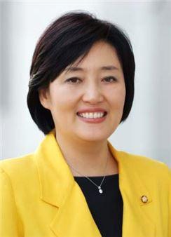 박영선 의원
