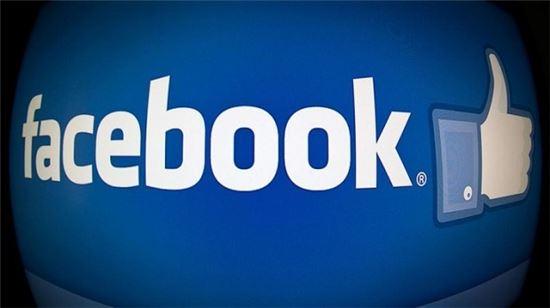 페이스북, 저작권 침해 동영상 솎아낸다