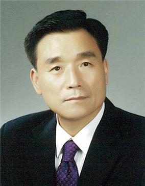 김기태 전라남도의회 의원