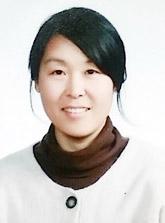안남귀 고창군노조 제7대 위원장
