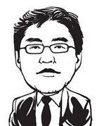 박희준 편집위원
