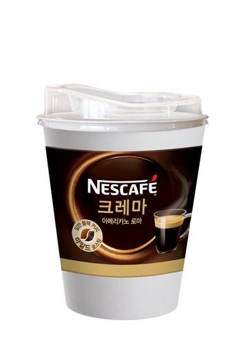 '혼밥·혼술' 전성시대···식음료업계 '싱글슈머'를 잡아라
