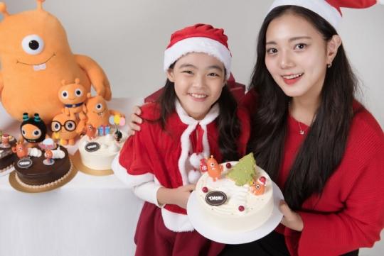 티모니 케이크(사진=티몬 제공)