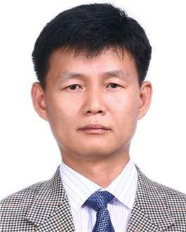 정동철 한국탄소융합기술원장