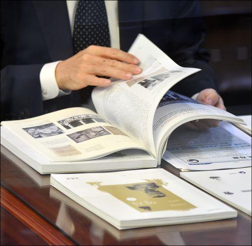 초등 사회교과서, 국정→검정으로 전환되면…