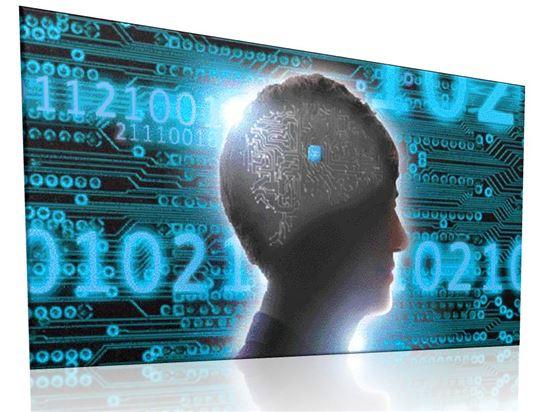 ▲차세대 컴퓨터는 얼마나 빠르게 정보를 처리하느냐에 초점이 맞춰지고 있다.[사진=아시아경제DB]