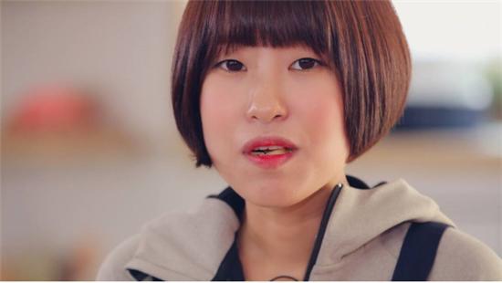 사진=이세영 인스타그램 캡처
