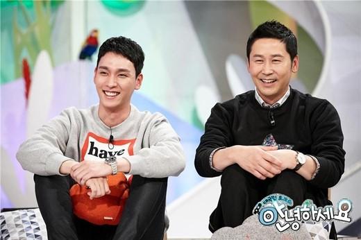사진=KBS