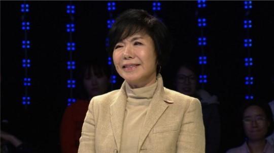 사진=KBS2 '1대100'