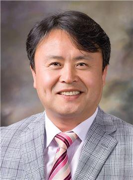 전남대 김성준교수