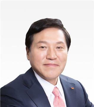 문종훈 SK네트워스 사장