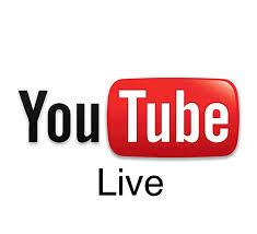유튜브, 360도 4K 영상까지 실시간 스트리밍으로 구현