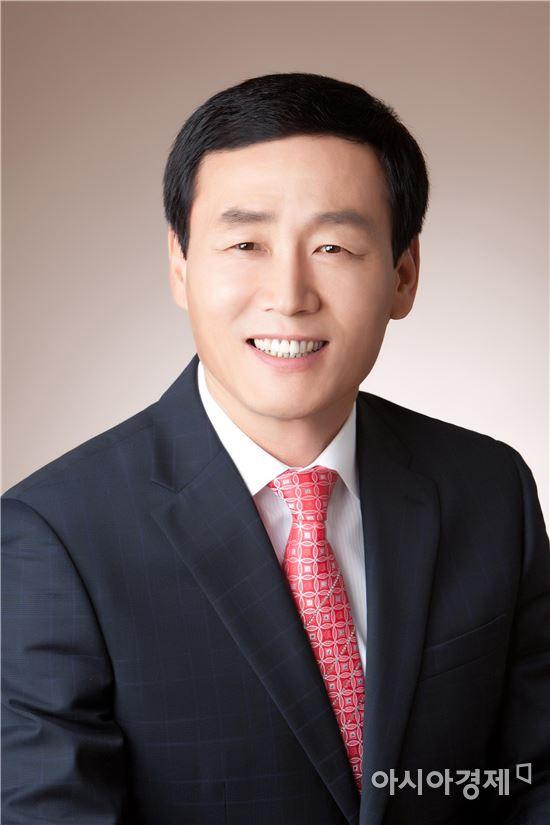 <광주광역시의회 박춘수(남구3) 시의원>