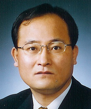 ▲성기섭 LG하우시스 부사장(CFO)