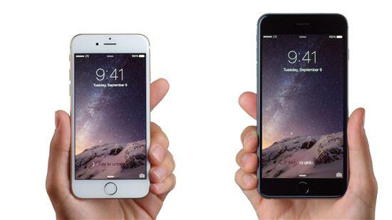 애플 '배터리 게이트' 확산…中 소비자협회 재조사 요구