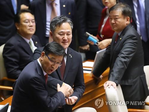 표창원 더불어민주당 의원 / 사진=연합뉴스