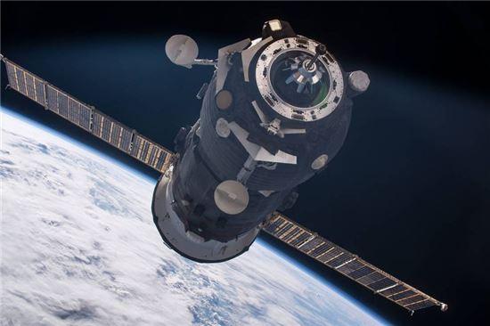 (사진출처=NASA)