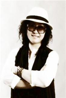 김상례 작가