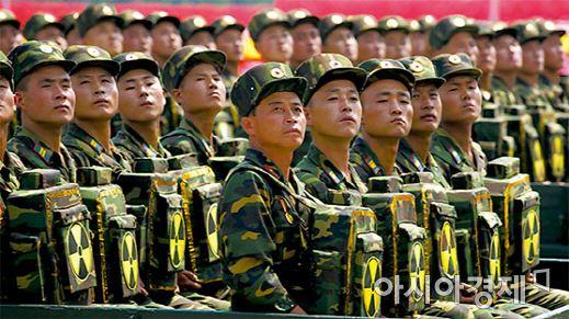 추가로 지정된 제재대상은 대량살상무기(WMD) 개발에 핵심적 역할을 하고 북한 정권의 주요 자금원 확보에 기여하는 인사와 단체들이다. 이들 가운데 개인 19명과 단체 19개는 한국이 최초로 지정했다.