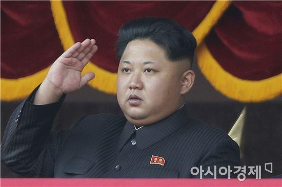 정부는 북한산 의료제품이 국내에 유입되지 않도록 국내 관련 업체를 대상으로 하는 계도 조치를 강력히 시행할 계획이다.