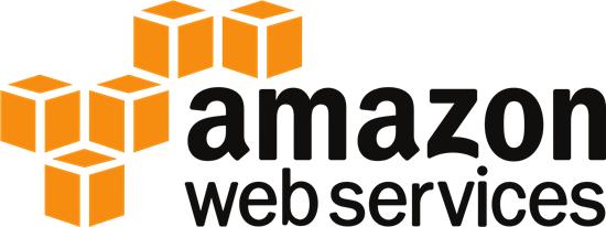 AWS, 클라우드와 커넥티드 기기간 연결하는 신규 서비스 출시