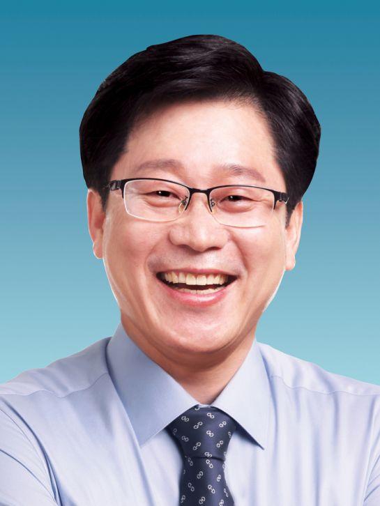 안호영 의원