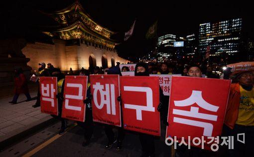 갈수록 표류하는 '한국 외교'