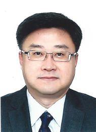 한국타이어월드와이드 정보전략부문장 김용학 전무