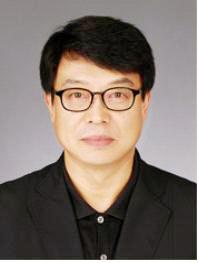 호남대 김 강 교수